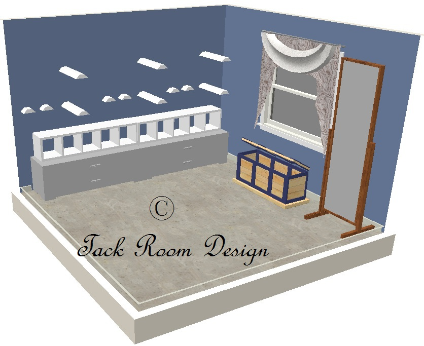 12x12 tackroom images frompo for 12x12 living room ideas